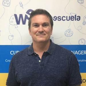 Jose Facchin