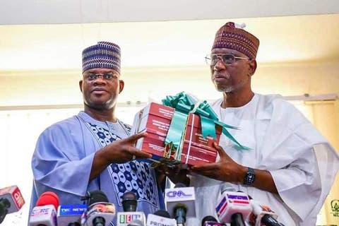 NUC approves establishment of CUSTECH, Kogi as 50th State varsity in Nigeria
