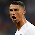 Ronaldo's Juve debut to be shown live on Facebook