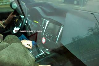 Yeni-Porsche-Macan-icmekan