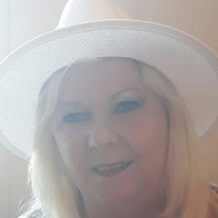 Lorraine Groenewald