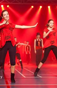 Han Balk Agios Dance In 2012-20121110-020.jpg