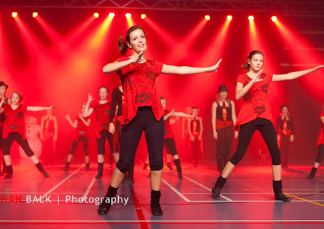 Han Balk Agios Dance In 2012-20121110-020.jpg