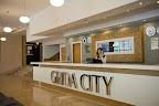 Фото 8 Grida City Hotel