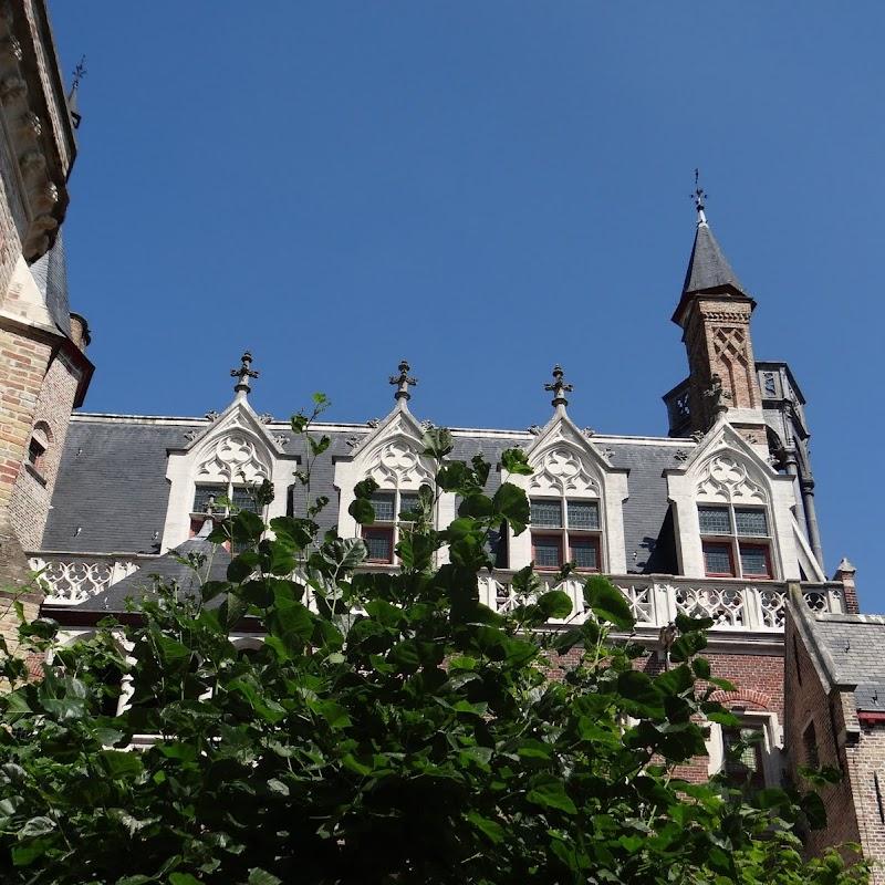 Day_2_Bruges_05.JPG