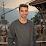 Pranjal Dhakal's profile photo