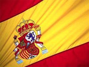 Curso de Espanhol Gratis Online