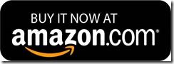 AmazonBuyItButton