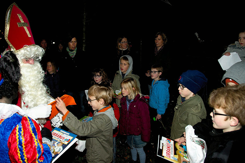 Sinterklaas 2013 DSC_5581.jpg