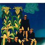 1998WizardofOz - SS_WOO_crows.jpg