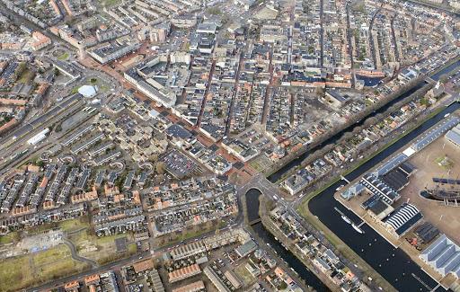 2005 luchtfoto stadscentrum jaren 2005 ca.jpg