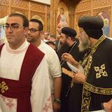 H.H Pope Tawadros II Visit (2nd Album) - DSC_0776%2B%25283%2529.JPG