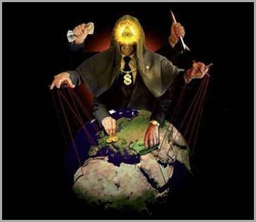 midia-controle-consciencia-illuminati