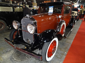 2019.02.07-024 Buick 8B6S 1931 25000 €