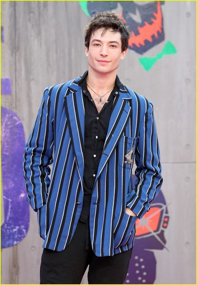 ezra-miller-brings-the-flash-to-suicide-squad-premiere-03