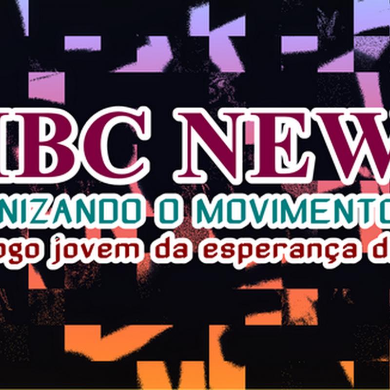 # Começa nova temporada 'Modernizando o Movimento Disco' a 11° temporada
