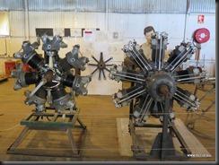180509 069 Qantas Founders Museum Longreach