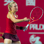 Angelique Kerber - 2015 Prudential Hong Kong Tennis Open -DSC_1275.jpg