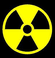 Radyasyondan NasAi??l Korunuruz?
