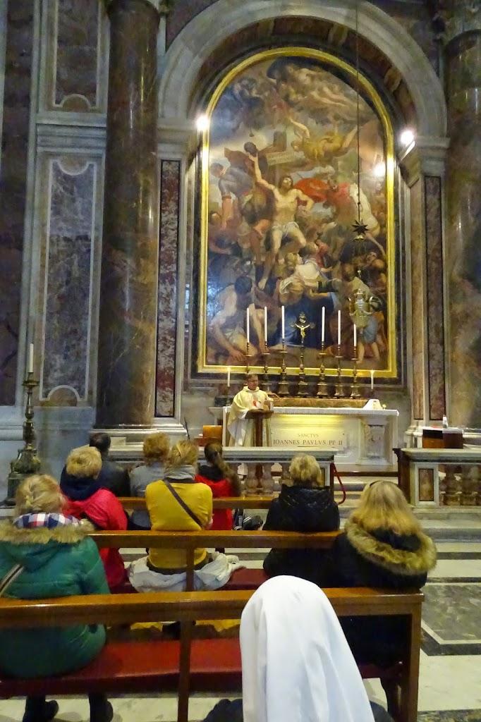 26.01 w Watykanie  2015 - DSC00558.JPG
