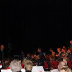 Concert 22 november 2008 032.JPG