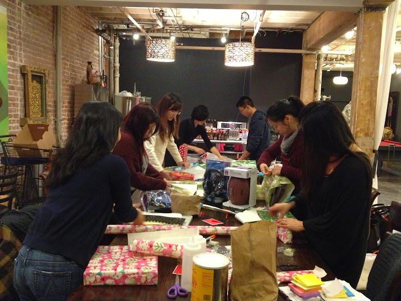 2012-12-09 Holiday Wishes - IMG_3143.JPG