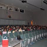 Camden Fairview 4th Grade Class Visit - DSC_0002.JPG