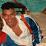 Michael Fujii's profile photo