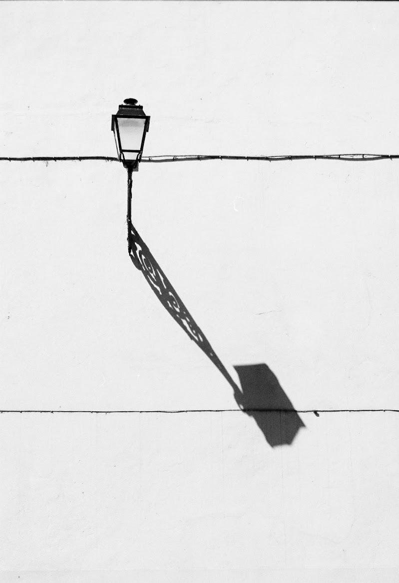 OMBROSO !  di Gaetano Vitale