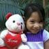 Criança indígena é encontrada morta na região de Arame, no Maranhão