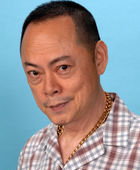 Law Lok Lam  Actor