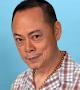 Forensic Heroes 2 Law Lok Lam