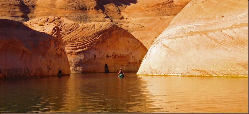 Lake Powell108-18 Oct 2016