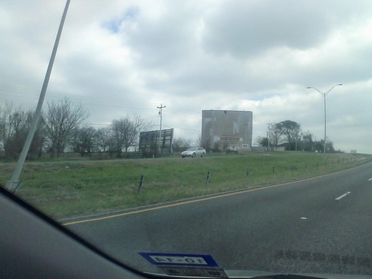 Austin, Texas for SXSWedu - 0306120520.jpg