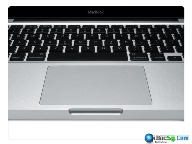 Hướng dẫn chọn MacBook cũ