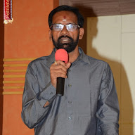 Charuseela Movie Press Meet