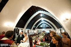 Foto 1119. Marcadores: 02/04/2011, Casamento Andressa e Vinicius, Teresopolis