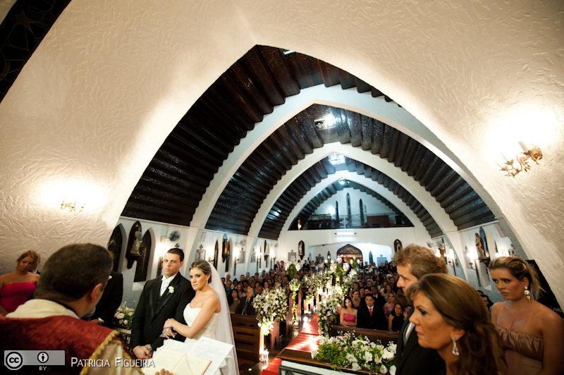 Foto de casamento 1119 de Andressa e Vinicius. Marcações: 02/04/2011, Casamento Andressa e Vinicius, Teresopolis.