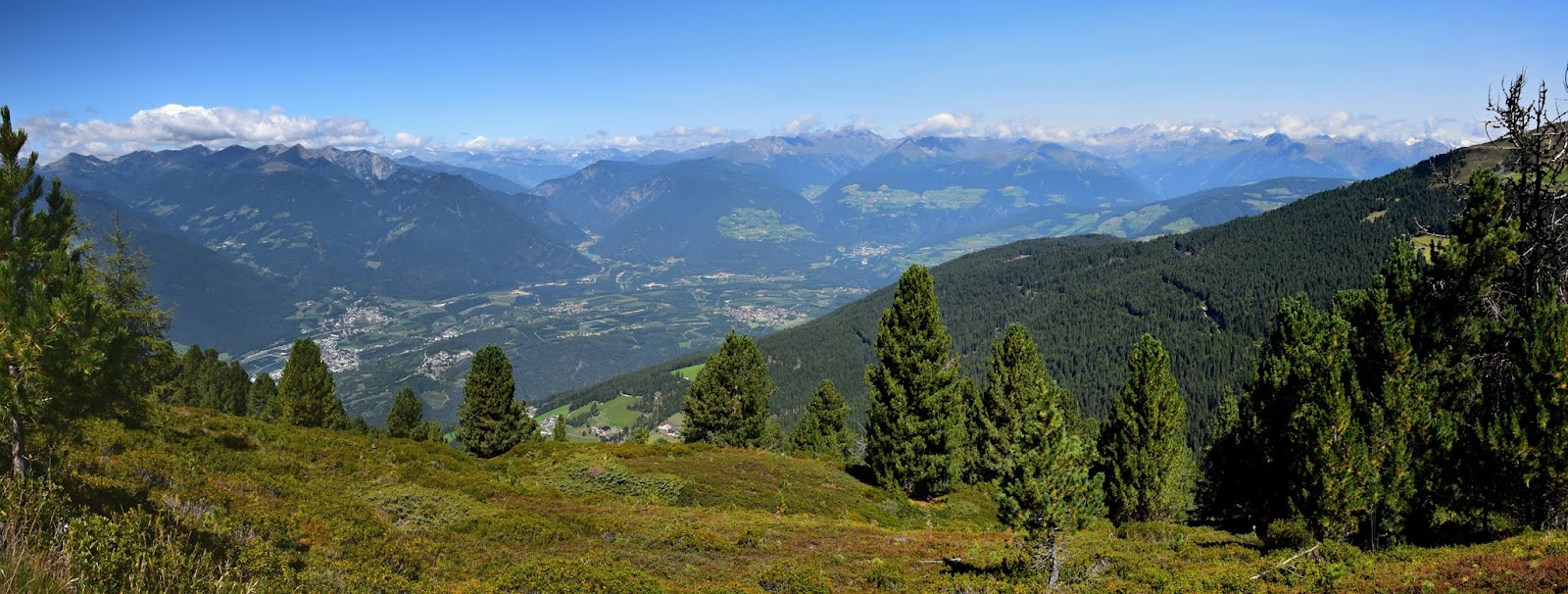 22.8. Z Brixen Plose, Rossalm -13.jpg