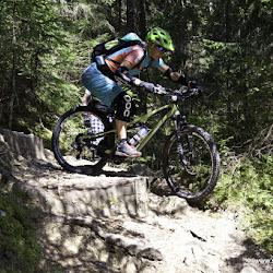 Manfred Stromberg Freeridewoche Rosengarten Trails 07.07.15-9699.jpg