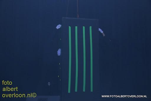 Prinsenbal nieuwe stijl-part 2 OVERLOON 11-01-2014 (30).JPG