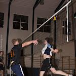 03.03.12 Talimängud 2012 - Võrkpalli finaal - AS2012MAR03FSTM_347S.jpg