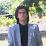 ΓΙΑΝΝΗΣ ΑΝΔΡΕΟΥ's profile photo