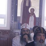 Consecration of Fr. Isaac & Fr. John Paul (monks) @ St Anthony Monastery - _MG_0640.JPG