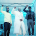Video | Nyandu Tozzy ft. Rayvanny & Mr Blue - Mawe