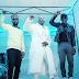 Video   Nyandu Tozzy ft. Rayvanny & Mr Blue - Mawe