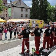 Festival Riquewihr juin 2016 (6).jpg