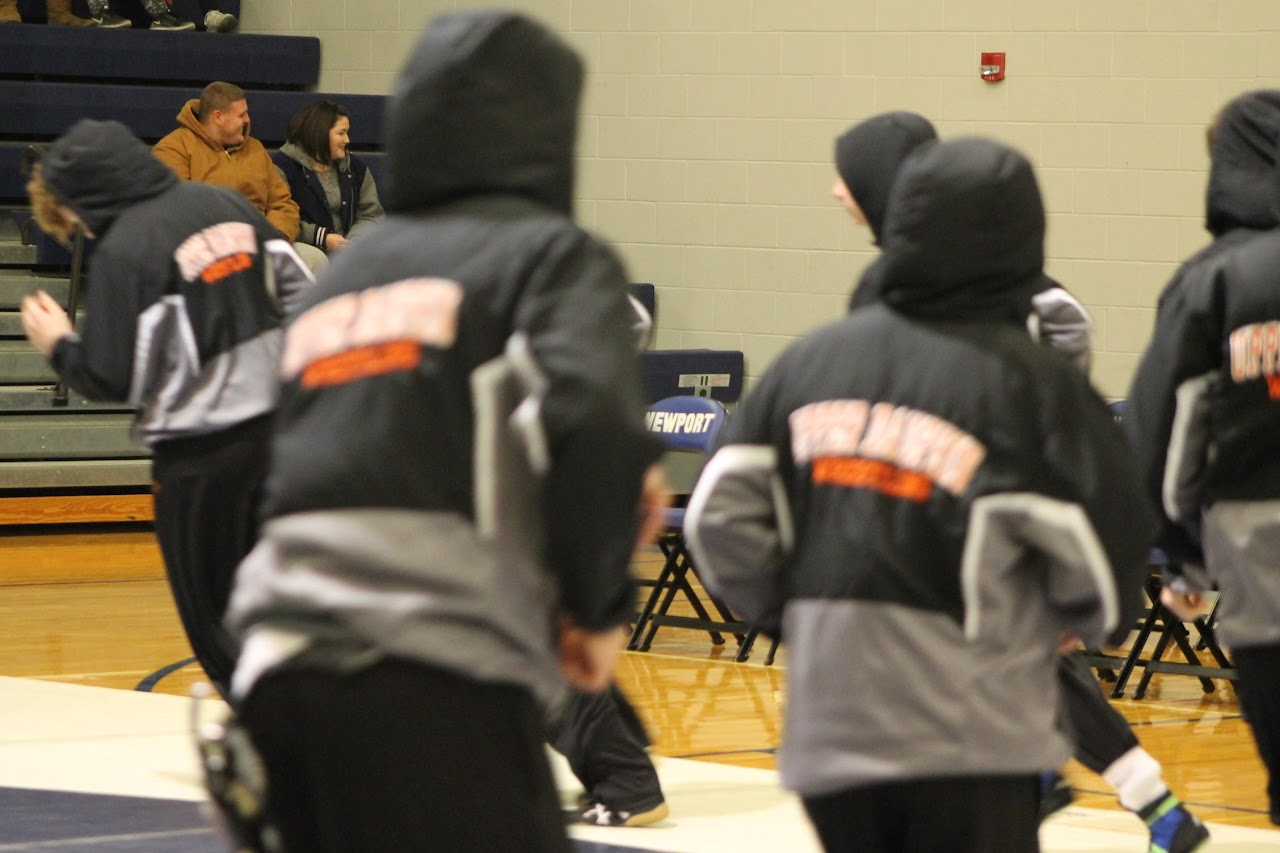 Wrestling - UDA at Newport - IMG_4495.JPG