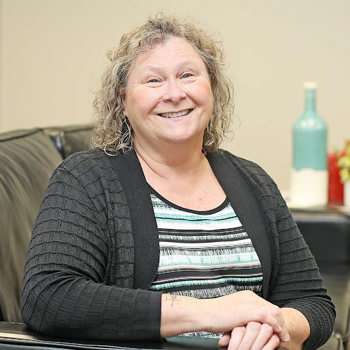 Linda Ruppert