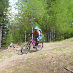Women`s Camp Latsch jagdhof.bike (150).JPG